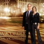 Vanaf 20 december op Amazon Prime Video: seizoen 5-7 van Law and Order: SVU