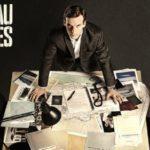 Vanaf 22 februari op Canvas: het tweede seizoen van Bureau des Légendes
