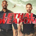 Het derde seizoen van Lethal Weapon is vanaf 3 januari te zien op Veronica