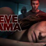 Vanaf 15 oktober op Videoland: de nieuwe serie 'Lieve mama'