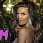 Vanaf 4 november op Videoland: de nieuwe realityserie 'Life of Kim'