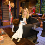 'Linda's Wintermaand' vanaf 6 december bij SBS6