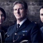 Het eerste seizoen van 'Line of Duty' begint 2 mei op Canvas