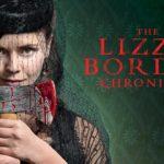 Nu te zien op Netflix: de serie The Lizzie Borden Chronicles