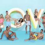 Vanaf 23 september exclusief op Videoland: een nieuw seizoen van Love Island