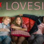 Vanaf 1 januari op Netflix: het derde seizoen van Lovesick