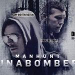 Nu te zien op Netflix: de serie Manhunt: Unabomber