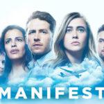 Vanaf 8 januari bij Net5: de Amerikaanse hitserie Manifest