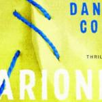 Wat een gekkenhuis: Marionet – Daniel Cole (de opvolger van Ragdoll)