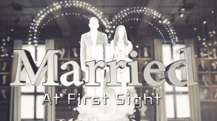 Married at First Sight gaat weer los vanaf dinsdag 28 februari op RTL4