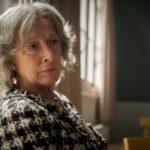 Nederlandse dramaserie 'Maud en Babs' vanaf 12 september te zien op NPO1 en NPO Plus