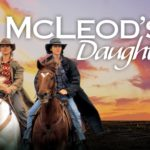 Vanaf 22 februari op Videoland: drie seizoenen van McLeod's Daughters (vanaf 15 mei nieuwe seizoenen!)