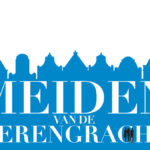 Vanaf 15 oktober op Videoland: de serie Meiden van de Herengracht