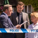 8 lekkere Britse detectives op NPO Start Plus