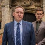 Het 19e seizoen van Midsomer Murders begint 24 mei op EEN