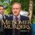 Midsomer Murders 21