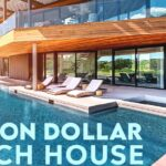 Vanaf 26 augustus op Netflix: de realityserie 'Million Dollar Beach House'