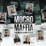 Vanaf 11 oktober op Videoland: de nieuwe serie Mocro Maffia