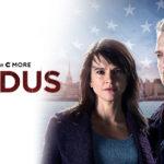 Vanaf 20 december op Videoland: twee seizoenen van Modus