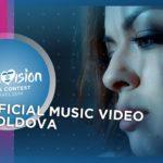 Eurovisiesongfestival 2019: de deelnemers (9): Noord-Macedonië, Moldavië en Montenegro