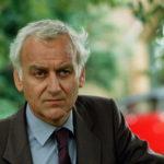 'Inspector Morse' vanaf 26 oktober nieuwe donderdagdetective op RTL8
