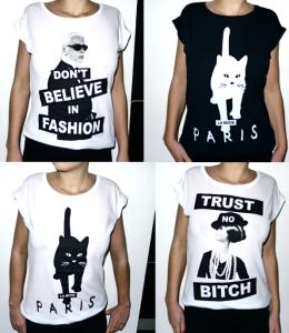Mr. Steve - T-shirts
