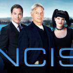 Nu op Videoland: 13 seizoenen van de hitserie NCIS