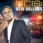 Fijn! Op 4 februari begint het derde seizoen van NCIS: New Orleans op Net5