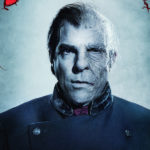 Nu op Amazon Prime Video: de serie NOS4A2