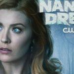 Een serie om naar uit te kijken: Nancy Drew op The CW