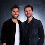 Sing It! met Nick en Simon vanaf 22 april op SBS6