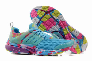 Nike-Air-Presto-Camo-Womens-Gade-Peachblow-Shoes-168