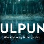 Lekkere Scandinavische thriller: 'Nulpunt' van Horst & Enger