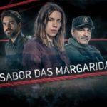 Kijken maar: 10 fijne thrillerseries op Netflix deel 1