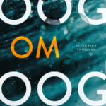Vriendschap, wraak en verraad in 'Oog om Oog' van Römer & Hock