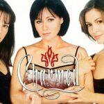 Vanaf 30 augustus op Videoland: alle seizoenen van de originele serie 'Charmed'