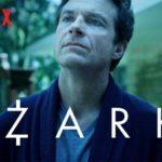 Het derde seizoen van Ozark is vanaf 27 maart te zien op Netflix