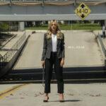Vanaf 26 april op Amazon Prime Video: de film 'Promising Young Woman'