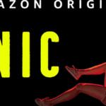 Vanaf 28 mei op Amazon Prime Video: de nieuwe YA-serie 'Panic'