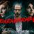 Paranormal - nieuwe series op Netflix