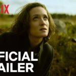 Nu op Netflix: de Duitse serie  Parfum