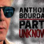 Vanaf 29 oktober op 24Kitchen: nieuwe afleveringen van Antony Bourdain Parts Unknown