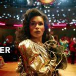 Vanaf 31 januari op Netflix: de nieuwe serie Pose