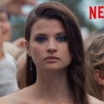 Vanaf 5 april op Netflix: de eerste Zweedse Netflix Original serie Quicksand