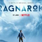 Vanaf 31 januari op Netflix: de Noorse serie Ragnárok