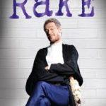 Nu te zien op Netflix: de eerste drie seizoenen van de Australische serie Rake