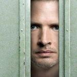 Het tweede seizoen van Rectify is vanaf vrijdag 14 april te zien op NPO3