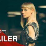 Vanaf 23 maart op Netflix: de Britse gothic thrillerserie Requiem