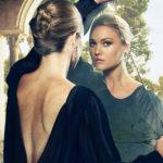Heerlijk! Het tweede seizoen van Riviera is vanaf 17 april te zien op EEN.