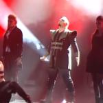 Oh jee: Roemenië is uitgesloten van het Eurovisiesongfestival 2016